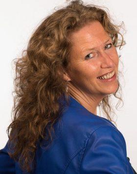Soul Insight Brigitte Remmelts