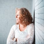 Brigitte Remmelts